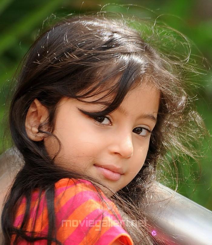 Hd tamil girls image