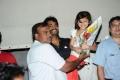 Nanna Movie Success Tour Images