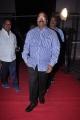 KS Rama Rao @ Nannaku Prematho Movie Audio Launch Stills
