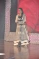 Suma @ Nannaku Prematho Movie Audio Launch Stills