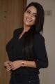 Jyothi Sethi @ Nannu Vadili Neevu Polevule Audio Launch Stills