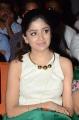 Poonam Kaur @ Nannu Vadili Neevu Polevule Audio Launch Stills