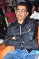 Bekkam Venugopal @ Nannu Vadili Neevu Polevule Audio Launch Stills
