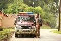 Indrajith Sukumaran in Naragasooran Movie Images HD