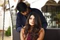 Sandeep Kishan, Aathmika in Naragasooran Movie Images HD