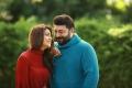 Shriya Saran, Arvind Swamy in Naragasooran Movie Images HD