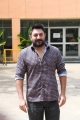 Actor Arvind Swami @ Naragasooran Movie Press Meet Stills