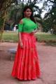 Actress Eden Kuriakose @ Narai Movie Press Meet Photos