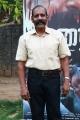 Tamil Actor Azhagu @ Narai Movie Press Meet Photos