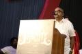 RS Shivaji @ Narai Movie Press Meet Photos