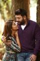 Shriya Saran, Arvind Swamy in Narakasurudu Movie Stills HD