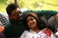 Arvind Swamy, Shriya Saran in Narakasurudu Movie Stills HD
