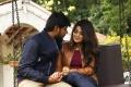 Sandeep Kishan, Aathmika in Narakasurudu Movie Stills HD
