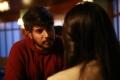 Actor Sandeep Kishan in Narakasurudu Movie Stills HD