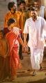 Priyamani, Venkatesh in Narappa Movie HD Images