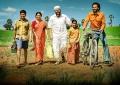 Narappa Movie HD Images