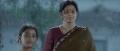 Actor Venkatesh in Narappa Movie HD Images