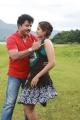 Sarathkumar, Meghana Raj in Narasimhan IPS Movie Stills