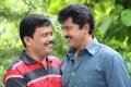 Narasimhan IPS Movie Stills