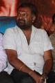 PL Thenappan @ Narathan Audio Launch Stills