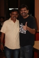 Premji @ Narathan Audio Launch Stills