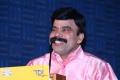 Powerstar Srinivasan @ Narathan Audio Launch Stills