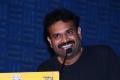 Premji Amaran @ Narathan Audio Launch Stills