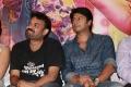 Premji & Srikanth @ Narathan Audio Launch Stills