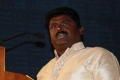 Narathan Audio Launch Stills