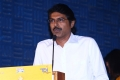 Subbu Panchu @ Narathan Audio Launch Stills