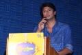 Srikanth @ Narathan Audio Launch Stills