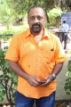 Chetan @ Narathan Movie Press Meet Stills