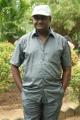 MS Bhaskar @ Narathan Movie Press Meet Stills
