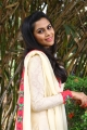 Actress Sonu @ Narathan Movie Press Meet Stills
