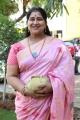 Actress Kavitha @ Narathan Movie Press Meet Stills