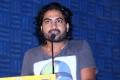 Narathan Movie Press Meet Stills