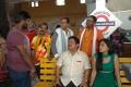 Narathan Tamil Movie Stills