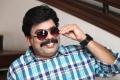 Powerstar Srinivasan in Narathan Tamil Movie Stills