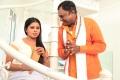 Sonu, MS Baskar in Narathan Tamil Movie Stills