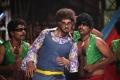 Actor Nakul in Narathan Tamil Movie Stills