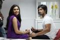 Sonu, Nakul in Narathan Tamil Movie Stills