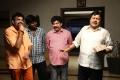 Premji, Ashwin, Srinivasan, Radha Ravi in Narathan Tamil Movie Stills
