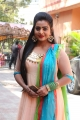 Matrudevobhava TV Serial Actress @ Nari Lokam Fashion Show at Nagole Stills