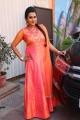 Nari Lokam Fashion Show at Nagole Stills