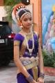 'Nari Lokam Mega Kitty Party & Fashion Show' at Nagole, Hyderabad