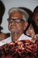 Traffic Ramaswamy @ Nari Vettai Movie Audio Launch Stills