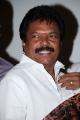 Jaguar Thangam @ Nari Vettai Movie Audio Launch Stills