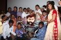 Nari Vettai Movie Audio Launch Stills