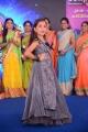Narilokam Fashion Show at Dilsukhnagar Photos