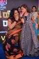 Actress Udaya Bhanu @ Narilokam Fashion Show at Dilsukhnagar Photos